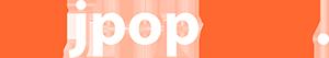 JpopAsia Logo